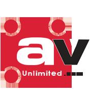 AV Unlimited